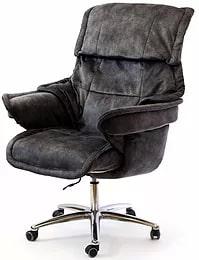 Кресло для дома офисное