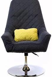 Купить кресло в Минске
