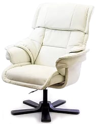 Кресло офисное для дома